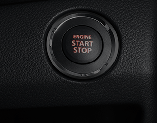Push Start Stop Button