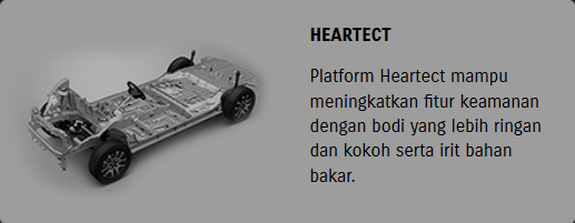 Heartect